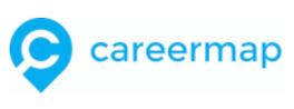 Careermap.png