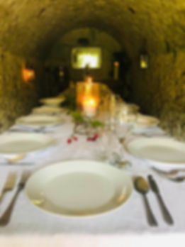 the-ice-cave-christmas-parties-somerset-