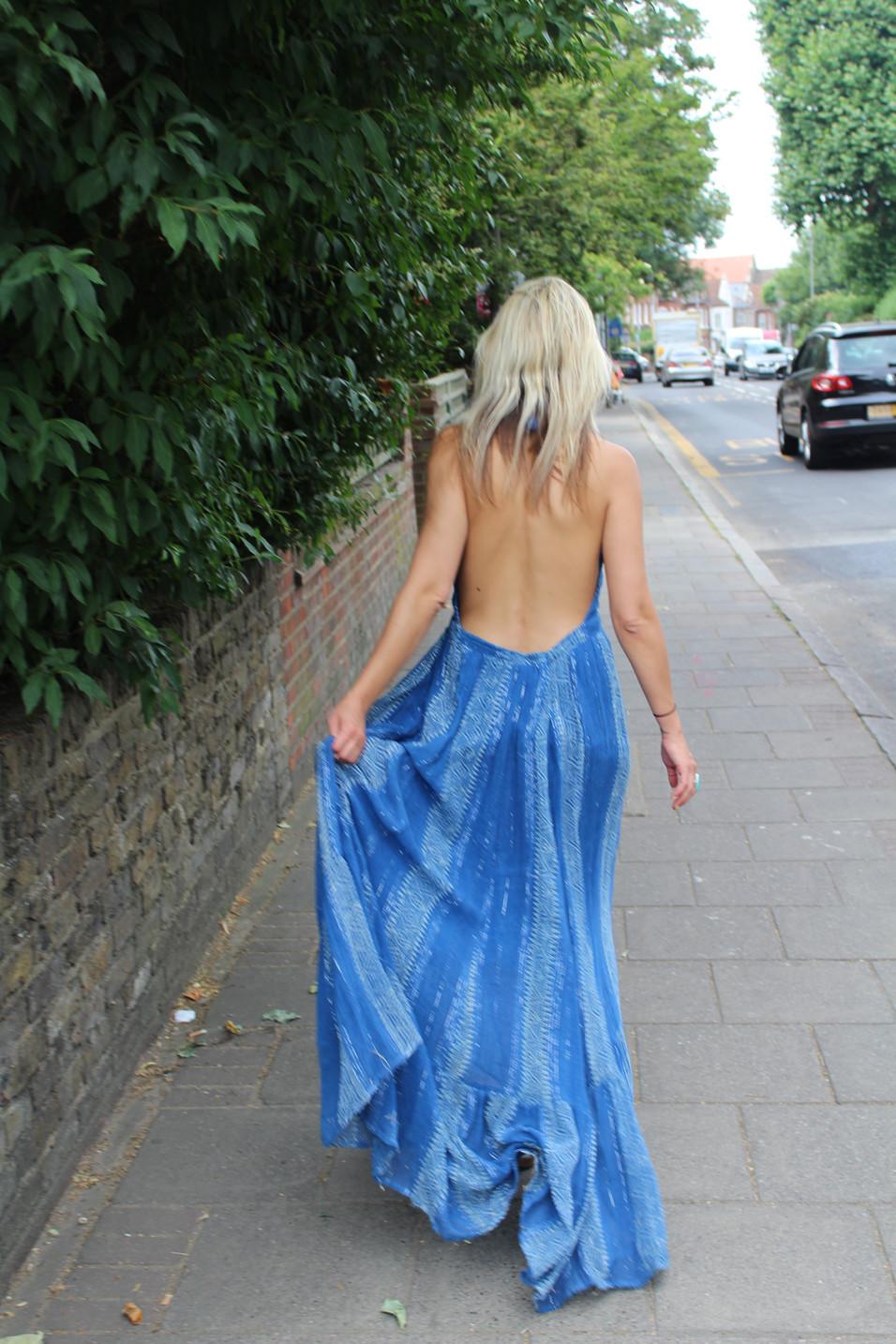 2. maxi-dress-blue-sexy-nessy-dress.JPG
