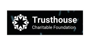 Trusthouse-Foundation.jpg