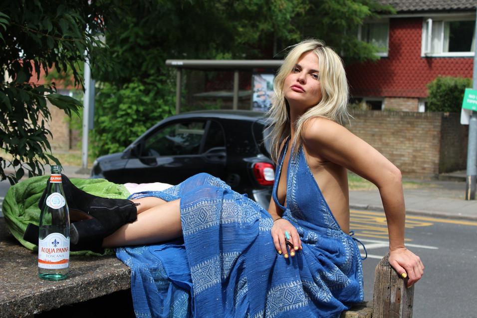 1. maxi-dress-blue-sexy-nessy-dress.JPG