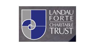 Landau-Forte.jpg