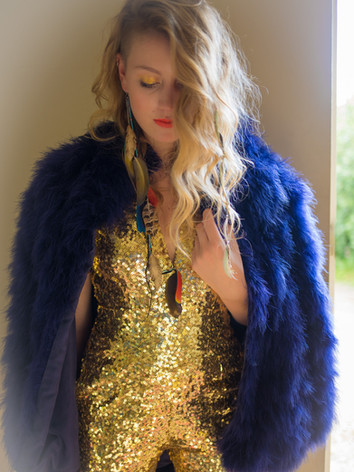 gold-sequin-jumpsuit-glam-rock-nessydres
