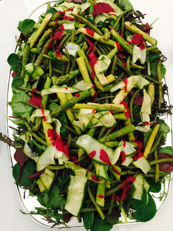 15. somerset-catering-asparagus-bean-cou
