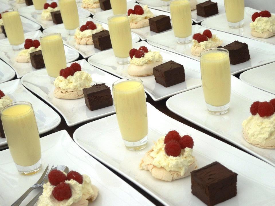 22. wedding-catering-somerset-vanilla-pa