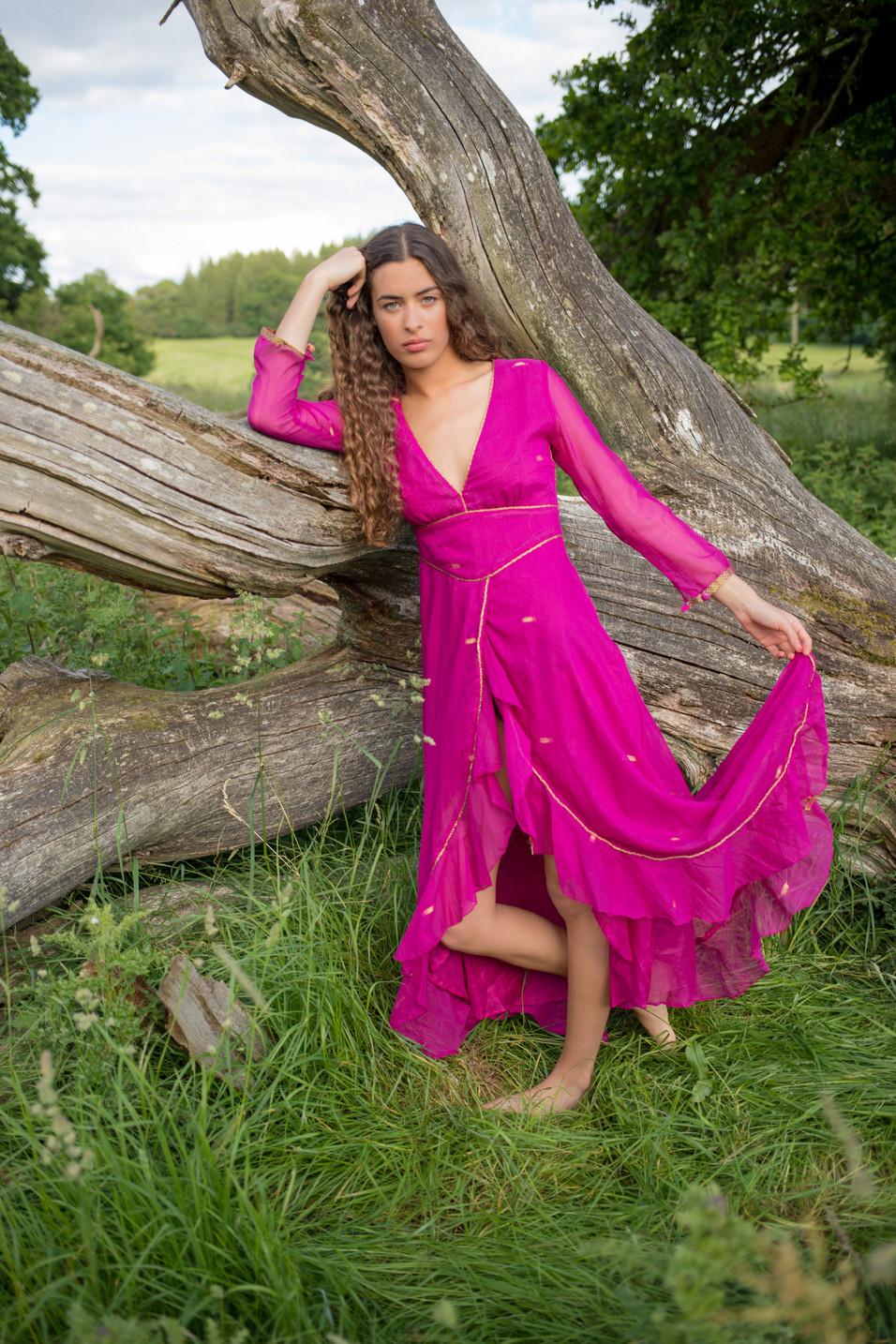 1. pink-dress-nessy-dress.jpg