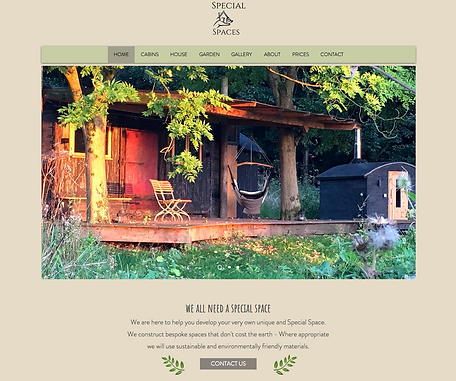 special-spaces-website-design.png