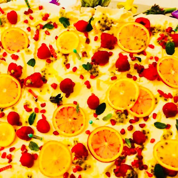 9. catering-event-organiser-bruton.jpg