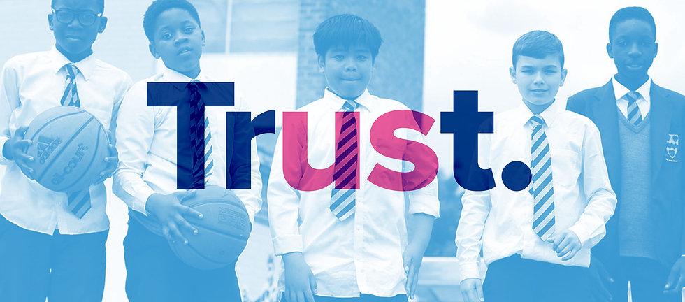 Trust_homepage.jpg