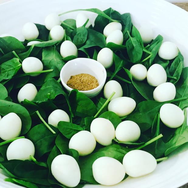 3. alfresco-dining-somerset-quails-eggs-