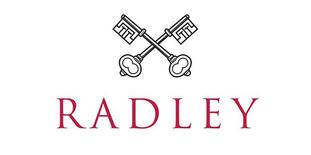 Radley.jpg