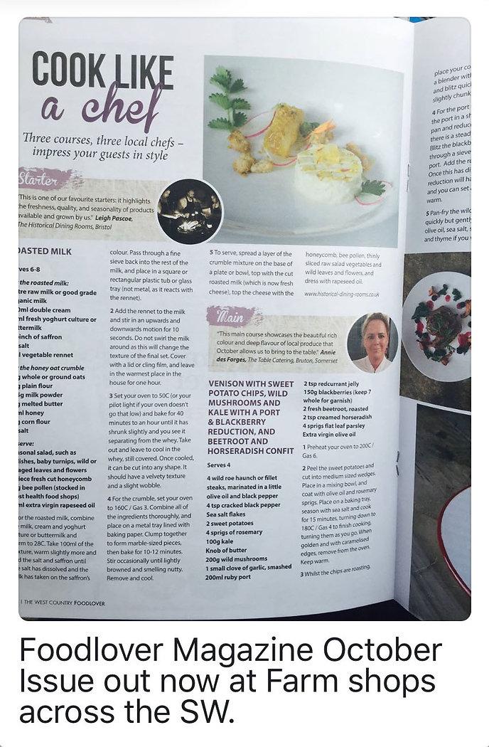 annie-des-forges-foodlover-magazine.jpg
