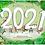 Thumbnail: Pickall + Relish Calendar 2021