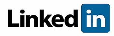 linked-in-logo.png