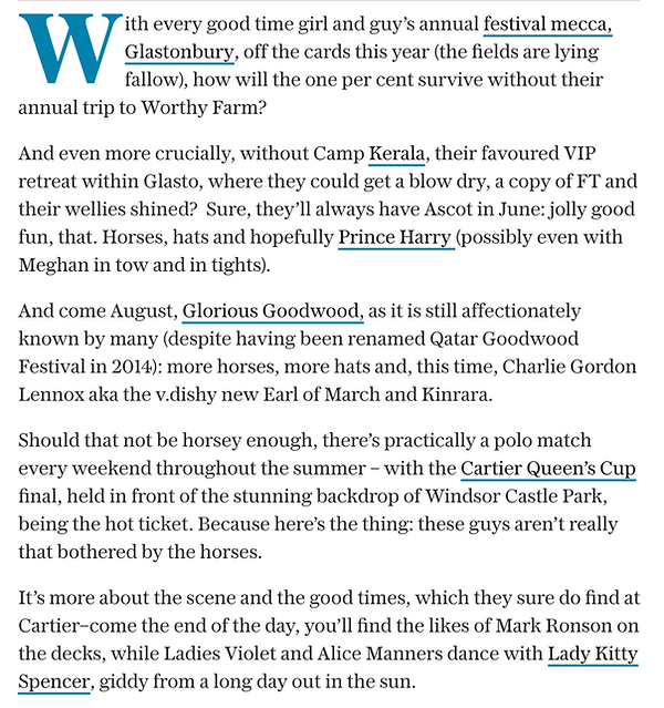 2.no-glasto-the-telegraph-tibbs-jenkins.