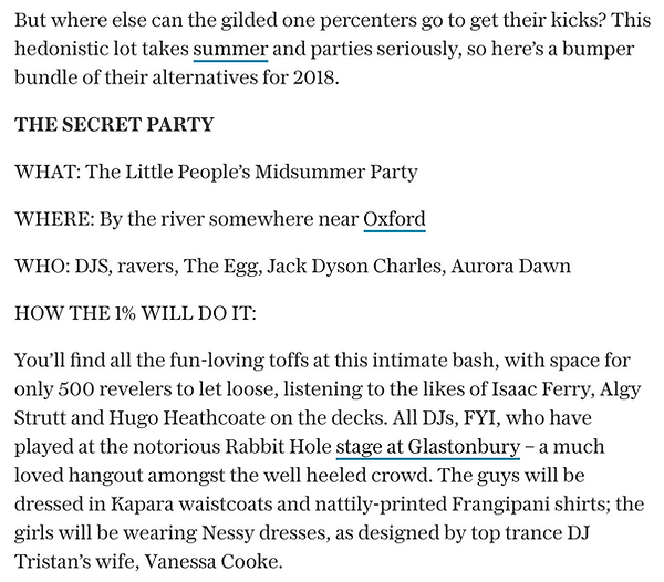 3.no-glasto-the-telegraph-tibbs-jenkins.