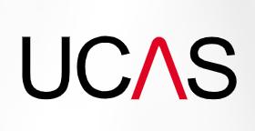 UCAS.png