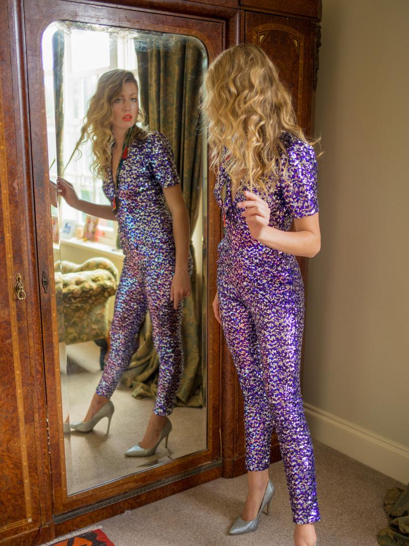 purple-silver-sequin-jumpsuit-glam-rock-