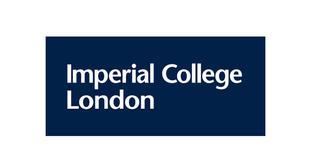 Imperial-College-London.jpg