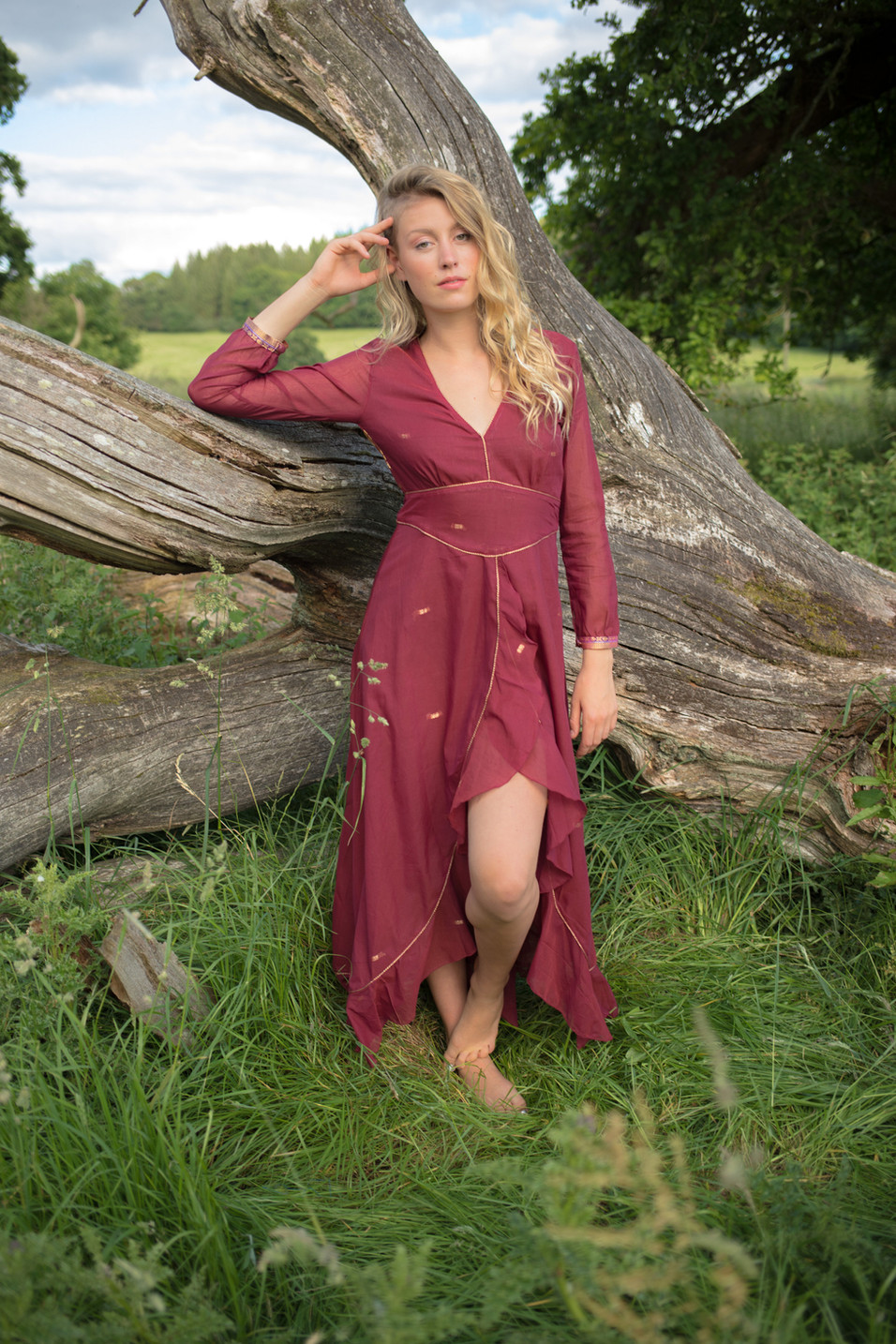 1. rust-dress-nessy-dress.jpg