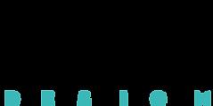 Panda-Design-logo.png