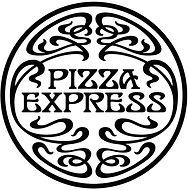 PizzaExpress-logo.jpg