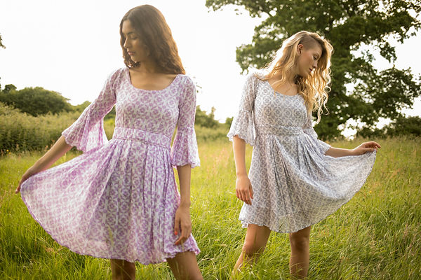 nessy-dress-pretty-cotton-summer-dresses