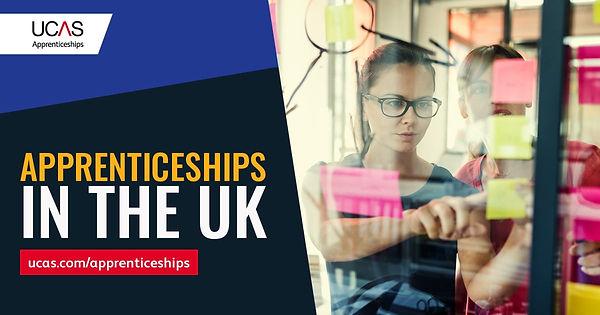 UCAs apprenticeships 2.jpg