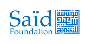 Said-Foundation.jpg