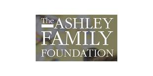 Ashley-Family.jpg
