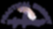 Final-Logo-PEM_cropped.png