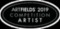 ARTFIELDS 2019.png
