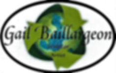 logo 22.jpg