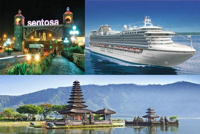Singapore-Bali-with-Cruise-Tour-Packages-2016-from-Delhi-India_1_edited.jpg