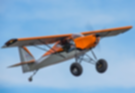 Just-Superstol-in-flight-at-Sebring-2016-photo-courtesy-US-Sport-Aviation-Expo.png