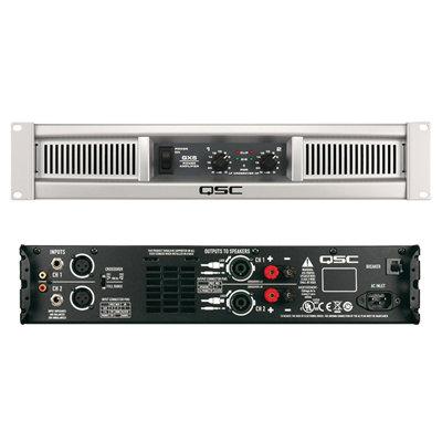 QSC - GX 5