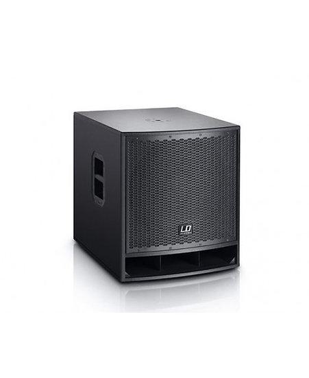 LD Systems - 15a G2 Sub