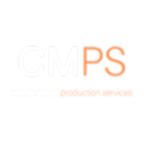 CMPS White T.png