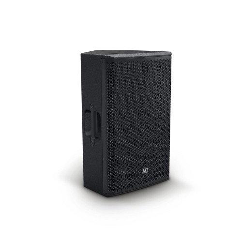 LD Systems - 12a G3