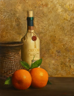 Clementine/クレメンタイン