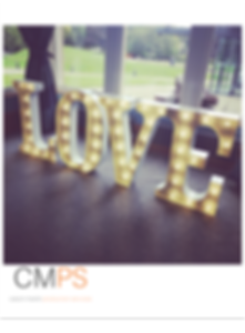Love Lights Hire.png
