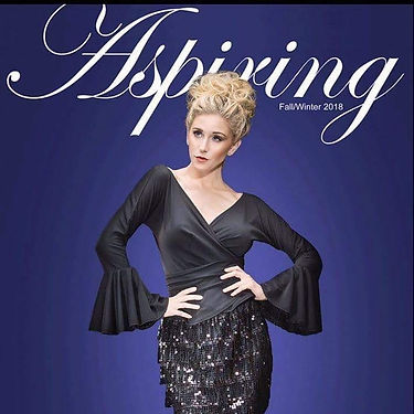 Aspiring cover.jpg