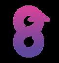 elev8_LogoDesign_I_FC_JM_edited.png
