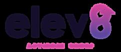 elev8_LogoDesign_T_FC_JM.png