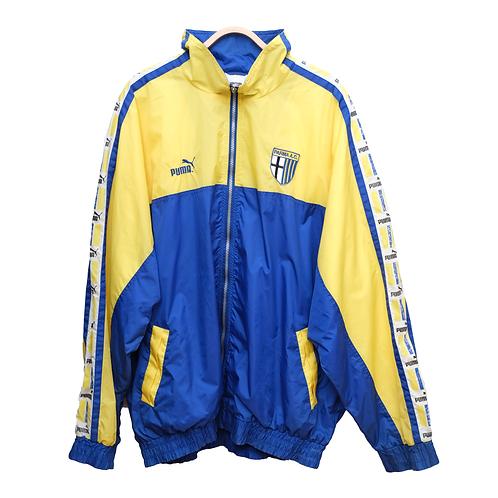 Vintage Parma Jacket