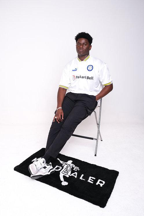 Leeds United 1997-98