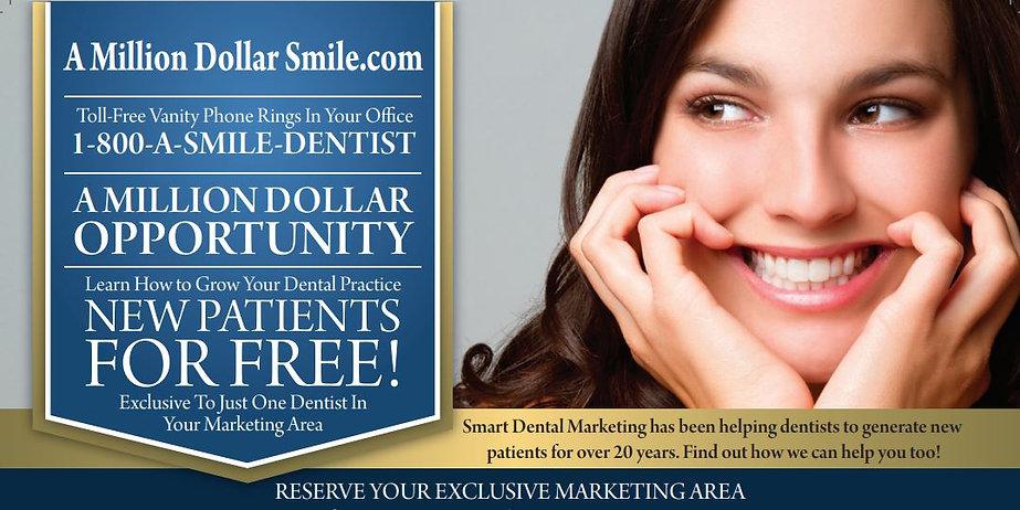 Beautiful Smile Post Card Promo.JPG