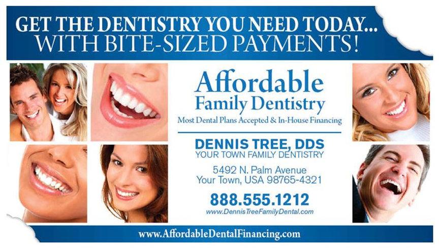 Smile Finance Ad.JPG