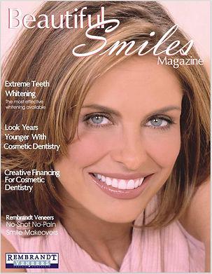 Beautiful Smile Magazine Cover.JPG