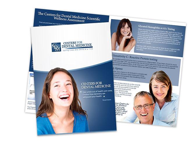 cd mwellness brochure Lifeline.jpg